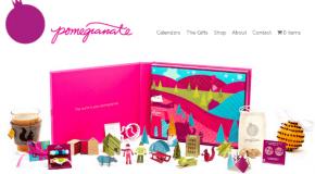 pomegranate-custom-product-boxes-customization