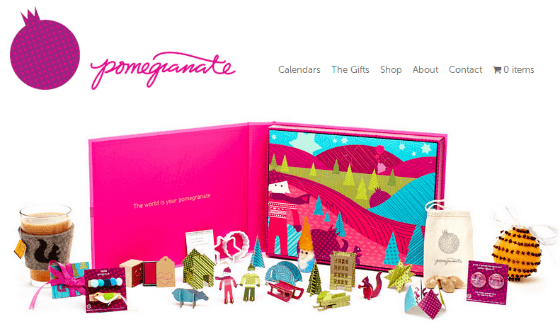 pomegranate-custom-product-boxes-customization