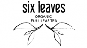 six-leaves-logo
