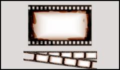 wistia-api-integration-wordpress-feature