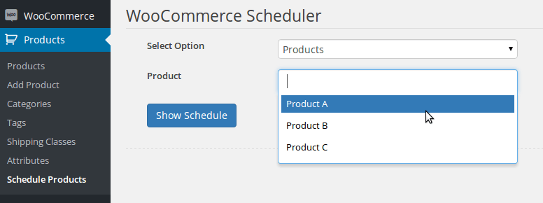 woo-schedule-products
