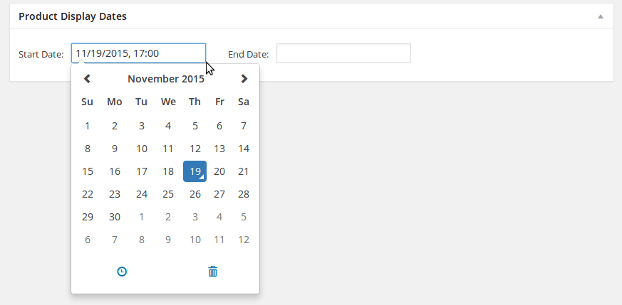 woocommerce-product-schedule-date