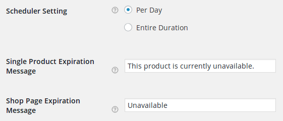 woocommerce-scheduler-admin-settings
