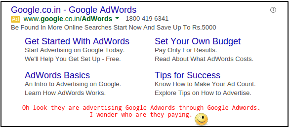 eCommerce-store-marketing-adwords