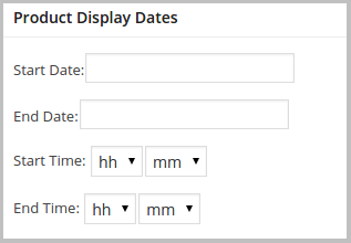 woocommerce-scheduler-settings