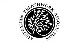 ABA-membership-website-feature