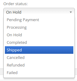 shipped-order-status-in-woocommerce-1