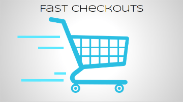 fast-checkouts-woocommerce