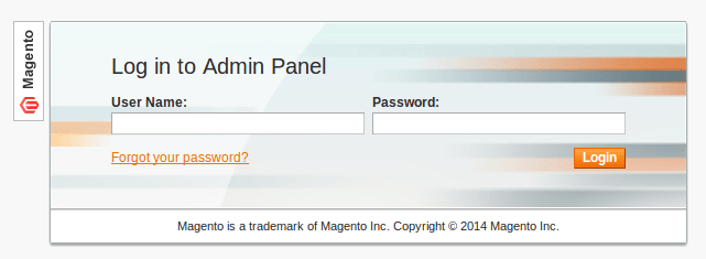 magento-installation-login