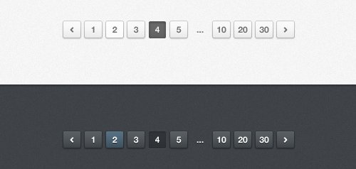 pagination-blog