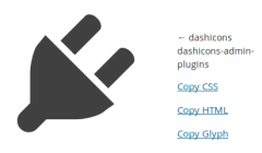 plugin-icon-dashicon