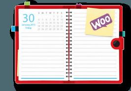woocommerce-bookings-developer