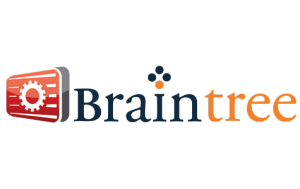 braintree-for-appthemes