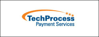 techprocess-payment-gateway-event-espresso