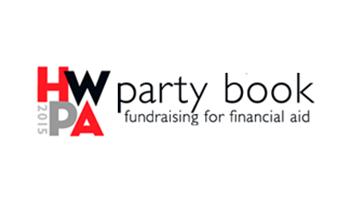 HWPA-logo