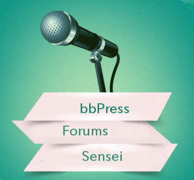 bbpress-sensei-integration