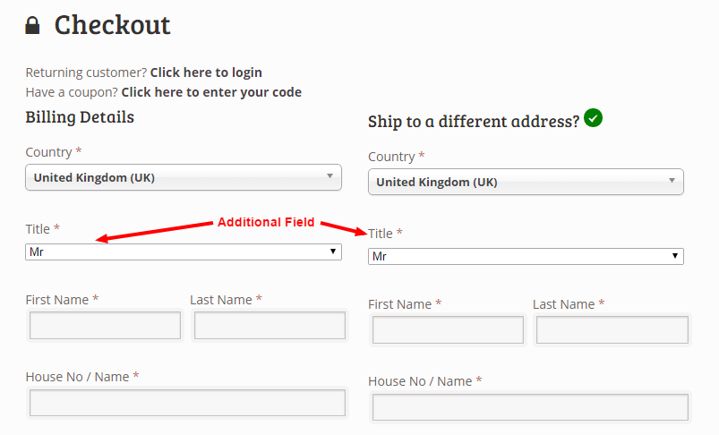 add-custom-fields-to-WooCommerce-checkout-page