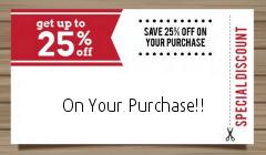 event-espresso-bulk-purchase-discounts-feature