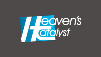 heavens-catalyst-logo-portfolio