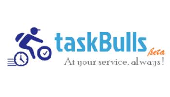 taskbulls-logo-portfolio