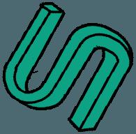 unyson-theme-framework-logo-hand-drawn
