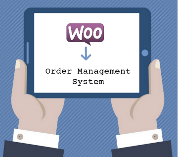 woocommerce-order-management-integration