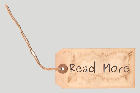 Create-a-Read-More-Button-for-Excerpts