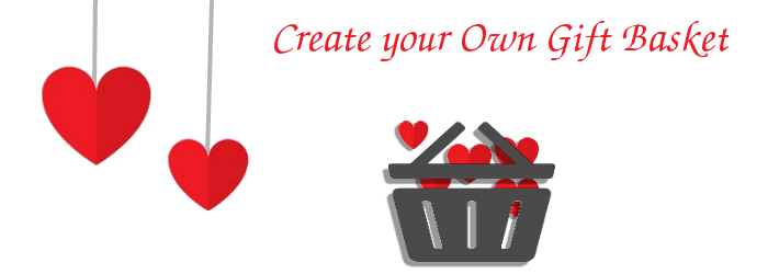 create-your-own-woocommerce-cpb