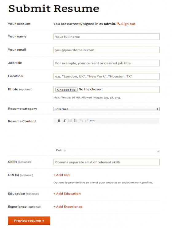gravity-forms-with-wp-job-manager-form-submission