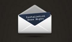 sendy-installation-nginx-feature