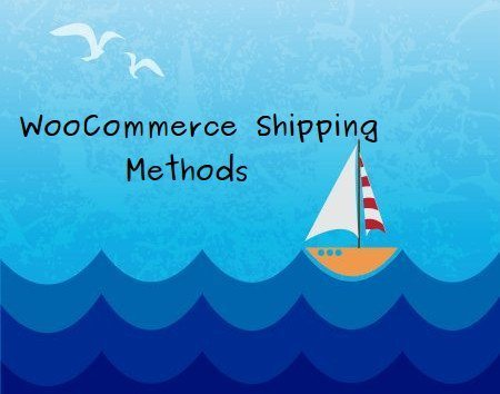 woocommerce-shipping-methods-blog