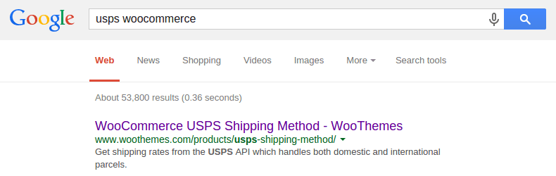 woocommerce-shipping-methods-google
