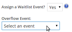 assign-waitlist-event-ee3
