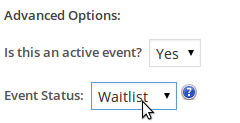 create-waitlist-event-ee3