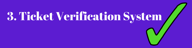 ingredients-for-your-event-registration-website-verification
