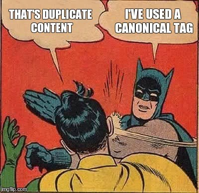 canonical-tag-meme