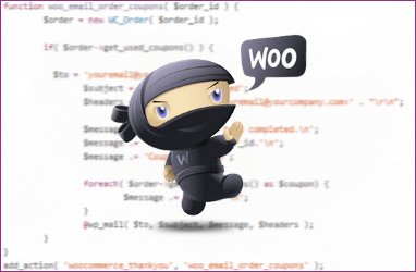 code-snippets-woocommerce