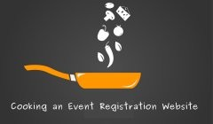 ingredients-for-your-event-registration-website-feature