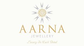 aarna-logo