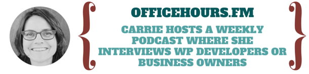 carrie-dils-officehours-fm