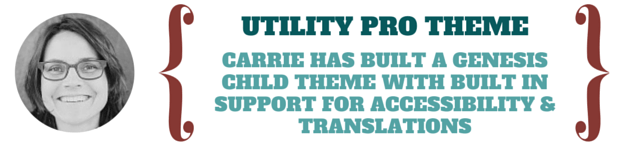 carrie-dils-utility-pro
