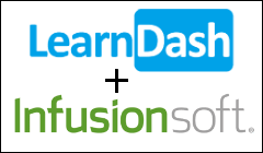 infusionsoft-learndash-integrate-feature