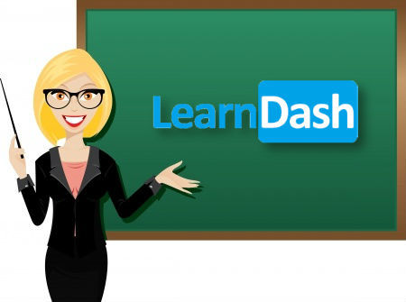 instructor-role-for-learndash