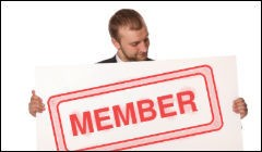 membership-plugin-wordpress-feature