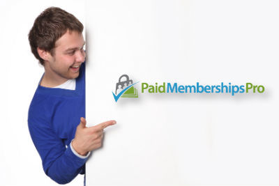 paid-membership-pro-review