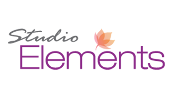 studio-elements-logo