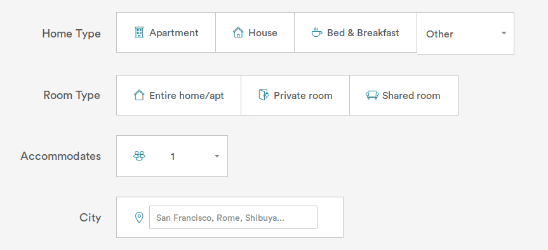 5 Reasons to use Listify Theme to Build a Website like Airbnb