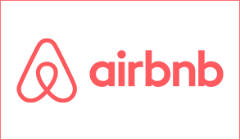 airbnb-wordpress-website-feature