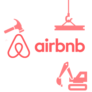 airbnb-wordpress-website