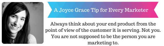 joyce-grace-marketing-tip